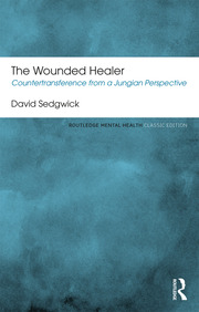 The Wounded Healer: Countertransference from a Jungian Perspective