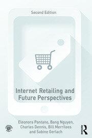E-store design navigability, interactivity and web atmospherics