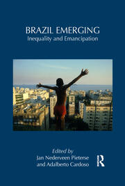 Brazil Emerging: Inequality and Emancipation