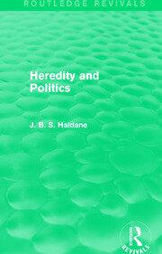 Heredity and Politics