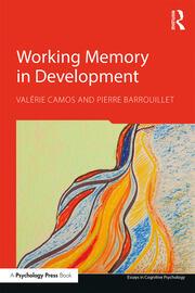Working Memory in Development