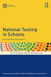 National Testing in Schools: An Australian assessment
