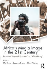 Africa's Media Image in the 21st Century: From the