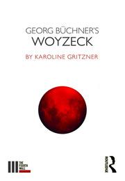 Georg Büchner's Woyzeck