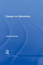 Essays on Symmetry