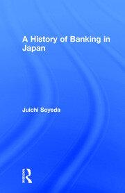 THE YOKOHAMA SPECIE BANK