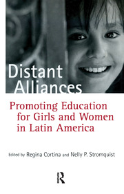 Distant Alliances: Gender and Education in Latin America