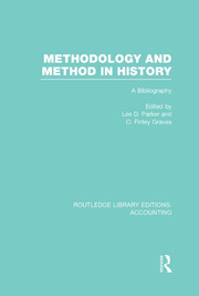MW., (eds.), Methodological and Historical Essays in the Natural and Social SCiences, Dordrecht, Reidel, 1974, (8H). History and Theory, Vol. 17, No. 2, 1978, pp. 175-206, (A). of Economic