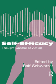 Self-Efficacy, Physical Symptoms, and Rehabilitation of Chronic Disease