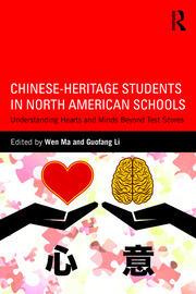 "Cantonese Emergent Bilinguals in the ""Latino/Mandarin"" U.S. Education Landscape: A Critical Case Study in Chicago"