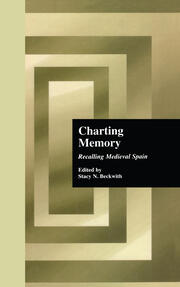 Charting Memory: Recalling Medieval Spain