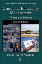 Evolution of Emergency Management in America