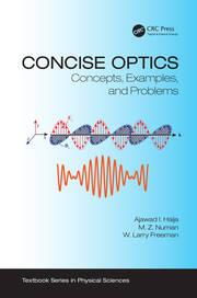 Concise Optics