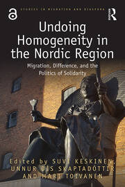 Undoing Homogeneity in the Nordic Region