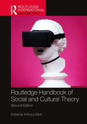 The new mobilities paradigm and social theory