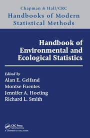 Statistical models of vegetation fires: Spatial and temporal patterns