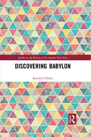 Babylon's resurrection
