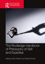 Skill and Expertise in Joint Action