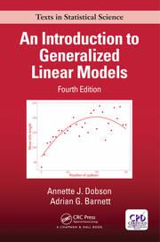 Clustered and Longitudinal Data