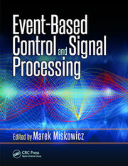 Event-Based Data Acquisition and Reconstruction—Mathematical Background