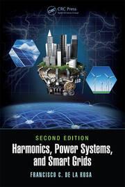 Standardization of Harmonic Levels