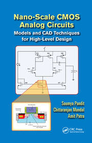 High-Level Modeling and Design Techniques