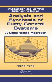 Chpater 1. Introduction to Fuzzy Logic Control
