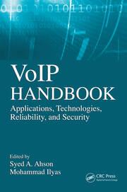 Emerging Methods for Voice Transport over MPLS