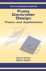 Fuzzy Controller Design