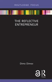 The Reflective Entrepreneur