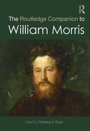 William Morris and                         British Politics: From the Liberal Party to the Socialist League