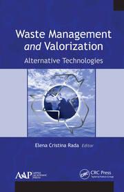 Waste Management and Valorization