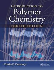 Free Radical Chain Polymerization (Addition Polymerization)
