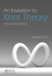 Constructing knots