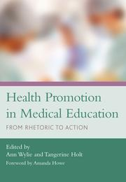 Public health and general practice education
