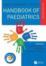 Neonatal and General paediatric Surgery
