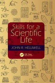 Skills for a Scientific Life