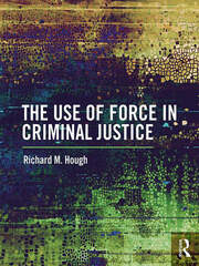 The Construction and Content of Force Policies