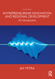 The entrepreneurial environment
