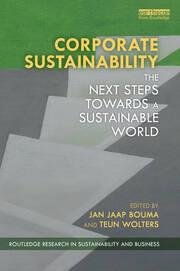 Islamic Finance and Sustainability