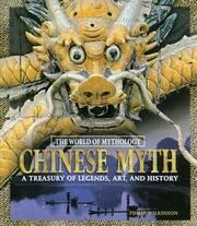 Myths of Buddhism