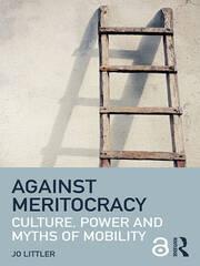 Against Meritocracy