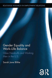 Gender Equality and Work–Life Balance