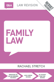 Domestic Violence and Occupation of the Home