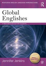 The status of pidgin languages in education