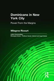 An Added Burden for Dominican Women