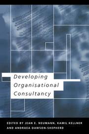 Ethics in management consultancy