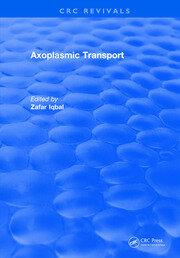 Axoplasmic Transport