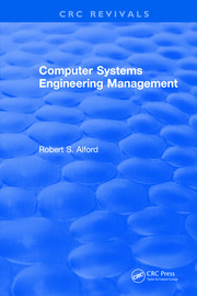 Computer Systems Engineering Management