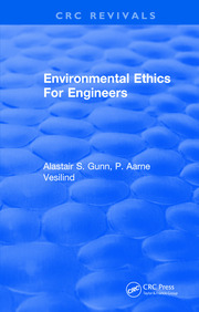 Ethics and Ethical Conduct in Engineering Practice